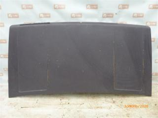 Крышка багажника ВАЗ 2107 2004
