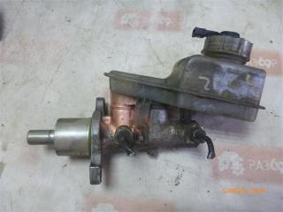 Запчасть главный тормозной цилиндр ВАЗ 2170 2007
