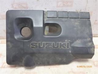 Запчасть крышка двигателя Suzuki Grand Vitara 2007