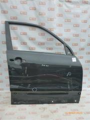 Запчасть дверь передняя правая Suzuki Grand Vitara 2 2005-2012