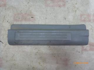 Запчасть накладка на порог задняя правая Chevrolet Lacetti 2007