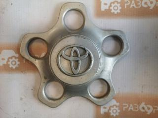 Запчасть колпак Toyota Highlander