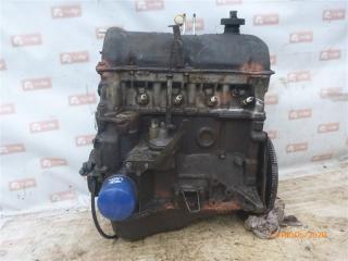 Двигатель ВАЗ 2107 2004