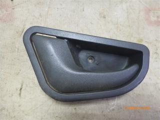 Запчасть ручка двери внутренняя задняя левая FAW Vita 2009