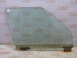 Запчасть стекло двери переднее правое Skoda Felicia 1997