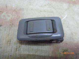 Запчасть кнопка стеклоподъемника задняя левая FAW Vita 2009