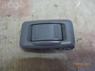 Запчасть кнопка стеклоподъемника задняя правая FAW Vita 2009