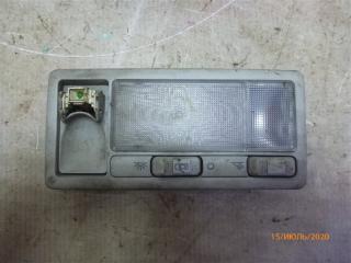 Запчасть плафон салонный Volkswagen Vento 1992