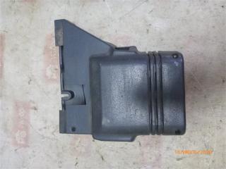 Запчасть обшивка рулевой колонки ВАЗ 2109 2000