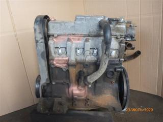 Двигатель ВАЗ 2111 2000
