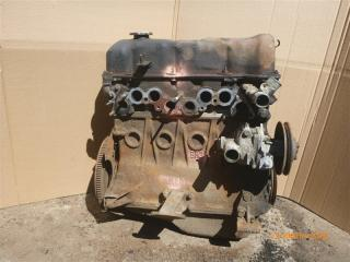 Запчасть двигатель ИЖ 2717 2001