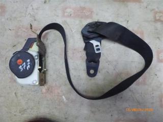 Запчасть ремень безопасности передний правый Ford Fiesta 1997