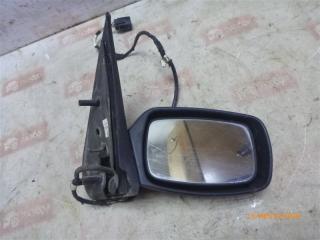 Запчасть зеркало переднее правое Ford Fiesta 1997