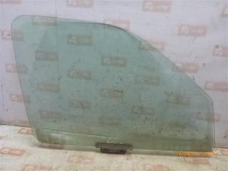 Запчасть стекло двери переднее правое Ford Fiesta 1997