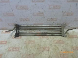 Запчасть радиатор масляный ГАЗ 31029 1996