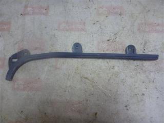 Запчасть уплотнительная резинка задняя левая Mazda Xedos 6 1994