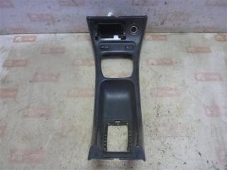 Запчасть консоль между сидений Mazda Xedos 6 1994