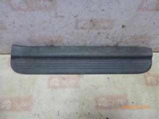 Запчасть накладка на порог задняя левая Mazda Xedos 6 1994