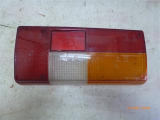 Запчасть стекло фонаря заднее правое ВАЗ 2105 1998