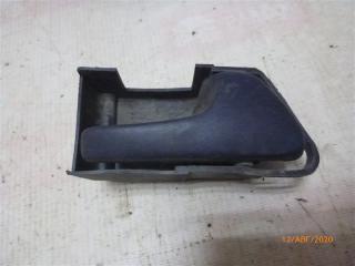 Запчасть ручка двери внутренняя задняя правая Volkswagen Golf 1993