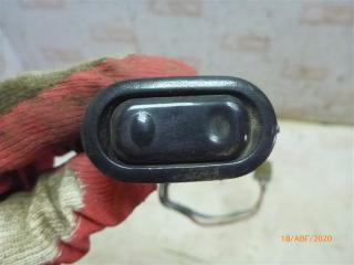 Запчасть кнопка стеклоподъемника задняя правая Mazda Xedos 6 1994