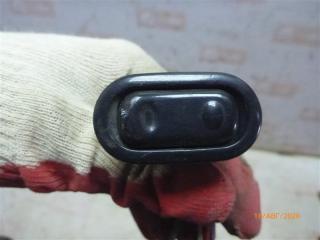 Запчасть кнопка стеклоподъемника передняя правая Mazda Xedos 6 1994