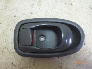 Запчасть ручка двери внутренняя задняя правая Kia Spectra 2008
