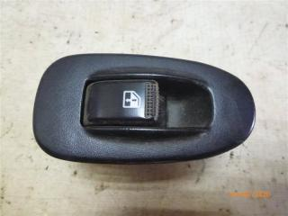 Запчасть кнопка стеклоподъемника задняя левая Kia Spectra 2008