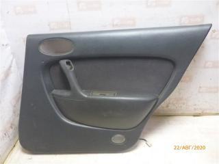 Запчасть обшивка двери задняя правая Mazda Xedos 6 1994