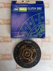 Запчасть диск сцепления Daewoo Matiz