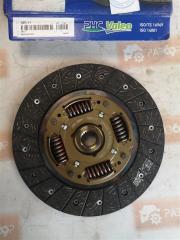 Запчасть диск сцепления Hyundai i20