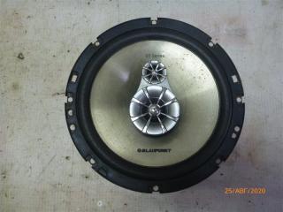 Запчасть динамик Citroen Berlingo 2003