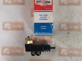 Запчасть рабочий цилиндр сцепления Hyundai Elantra