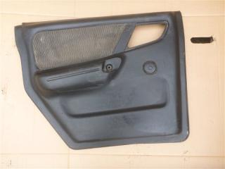 Запчасть обшивка двери ГАЗ 31105 2007