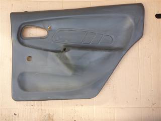 Обшивка двери задняя правая ВАЗ 2115 2004