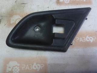 Запчасть накладка двери правая ГАЗ 31105 2005