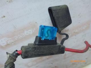 Клапан Infiniti FX37 2011