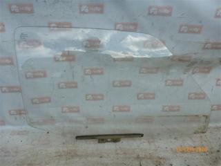 Запчасть стекло двери правое ВАЗ 1111 1989-2008