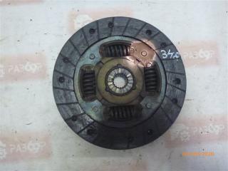 Запчасть диск сцепления Skoda Felicia 1995