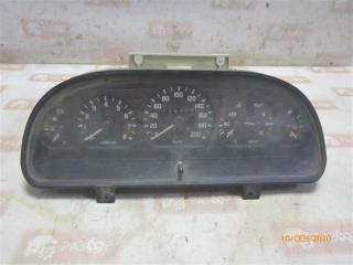 Запчасть панель приборов ГАЗ 31105 2005