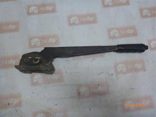 Запчасть ручка ручного тормоза ГАЗ 31105 2005