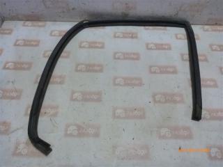 Запчасть уплотнительная резинка задняя правая Chery Amulet 2006-2010