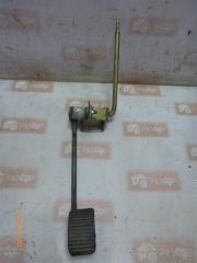 Запчасть педаль газа ГАЗ 31105 2005