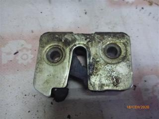 Запчасть замок двери задний правый ГАЗ 31105 2005