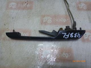 Запчасть ручка двери внешняя передняя левая ВАЗ 2114 2005