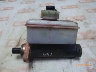 Запчасть главный тормозной цилиндр ГАЗ 31105 2005