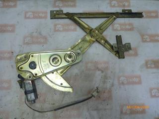 Запчасть стеклоподъемник передний правый ГАЗ 31105 2005