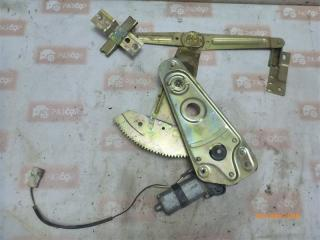 Запчасть стеклоподъемник задний левый ГАЗ 31105 2005
