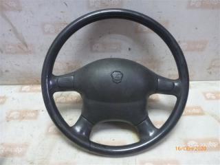 Запчасть руль ГАЗ 31105 2005