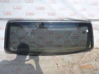 Запчасть стекло заднее ГАЗ 31105 2005